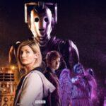 Doctor Who: The Edge of Reality krijgt een nieuwe trailer en releasedatum
