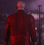 'The Season of Lust' begint volgende week in Hitman III