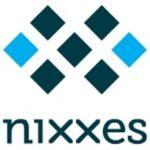 Jim Ryan bevestigt dat Nixxes is aangeschaft om te helpen met aankomende pc-ports