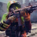Tom Clancy's XDefiant video toont maps gebaseerd op The Division