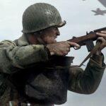 Call of Duty: Vanguard zal een singleplayer, een coöperatieve en multiplayer ervaring bevatten