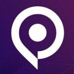 De Gamescom zal dit jaar openen met een twee uur durend live evenement