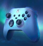 Microsoft kondigt Aqua Shift Special Edition Xbox controller aan