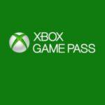 Xbox Game Pass update voor augustus bekendgemaakt
