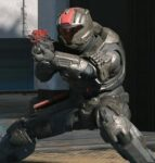 343 Industries waarschuwt voor Halo: Infinite spoilers