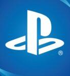 Sony maakt zich weinig zorgen over afname actieve PSN-gebruikers en PS Plus-abonnees