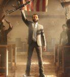 Far Cry 5 is vanaf vandaag tijdelijk geheel gratis te spelen