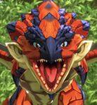 Monster Hunter Stories 2 ontvangt vandaag nieuwe gratis update