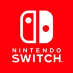 Nieuwe Nintendo Switch controller wordt mogelijk aanstaande vrijdag aangekondigd