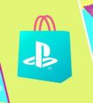 PlayStation Store Summer Sale aangevuld met 250 nieuwe deals voor de PS4 en PS5