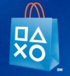 Er zijn weer nieuwe weekendaanbiedingen in de PlayStation Store