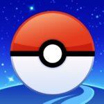Niantic deelt details over Pokémon GO Ultra Unlock Part 3: Sword & Shield event