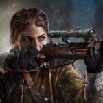 Call of Duty: Vanguard trailer brengt nogmaals de open beta onder de aandacht