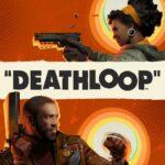 Special | Deathloop en de magie van de vierde wand
