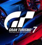 Verschillende speciale edities voor Gran Turismo 7 aangekondigd