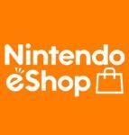 Nintendo's 'Blockbuster Sale' gaat morgen van start in de eShop
