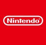 Nintendo kondigt nieuwe Nintendo Direct aan voor morgennacht