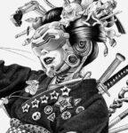De 'Big in Japan' sale is terug in de PlayStation Store