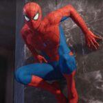 Spider-Man krijgt eigen verhaal en cut-scènes in Marvel's Avengers