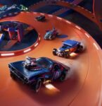 Review | Hot Wheels Unleashed