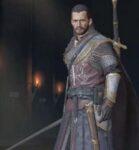 The Lord of the Rings: Rise to War voorzien van nieuwe trailer