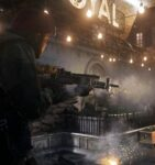 Dit zijn alle 20 multiplayer maps van Call of Duty: Vanguard