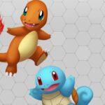 Trailer licht tipje van de Pokémon Trading Card Game Live sluier op