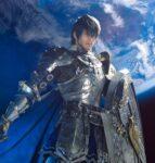 Nieuwe vaardigheden voor Final Fantasy XIV: Endwalker uitbreiding getoond