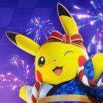 Pokémon Unite vanaf vandaag beschikbaar voor smartphones