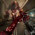 Back 4 Blood New Trailer Thumb