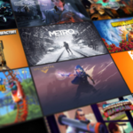 Epic Games Store gratis game 30 september