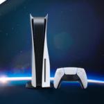 Het nieuwe PS5-model is gelijkwaardig aan het launch model