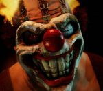 Anthony Mackie gaat rol van John Doe vervullen in de Twisted Metal tv-serie