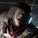 World War Z: Aftermath is verkrijgbaar en ontvangt een launch trailer