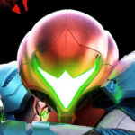 De Metroid Dread amiibo zijn met een maand uitgesteld