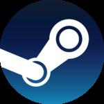 Nieuwe editie van Steam Next Fest aangekondigd voor oktober met 'honderden demo's'