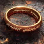 The Lord of the Rings: Rise to War is nu uit!