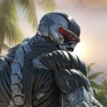 Special   Crysis Remastered Trilogy