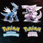 Team Galactic keert terug in de trailer voor Pokémon Brilliant Diamond en Shining Pearl