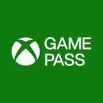 Microsoft kondigt nieuwe reeks van games voor Xbox Game Pass aan