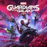 Review   Guardians of the Galaxy