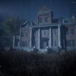 Exclusieve PlayStation horrorgame Insomnis komt op 29 oktober uit
