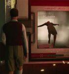 Video toont meer van de partygame First Class Trouble; zit bij PlayStation Plus in november