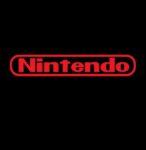 Nieuwe foto's van de Nintendo 64 en SEGA Mega Drive controllers verschenen