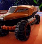 Batman komt volgende maand naar Hot Wheels Unleashed
