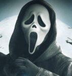 The Haunting keert terug naar Call of Duty: Warzone en Black Ops Cold War