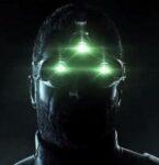 'Ubisoft heeft groen licht gegeven voor nieuwe Splinter Cell'