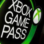 Groei van Xbox Game Pass was afgelopen jaar minder groot dan geanticipeerd