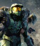 Online services van diverse Halo games worden begin 2022 gesloten