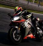 RiMS Racing is komende dagen gratis via trial te spelen